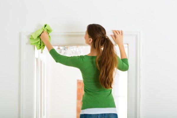 نکاتی کاربردی و مهم در خانه داری
