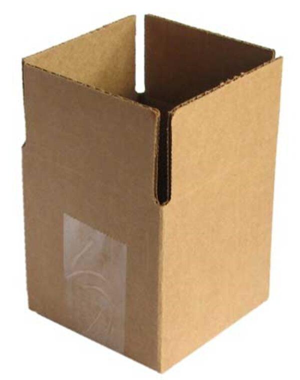 جعبه گل سر