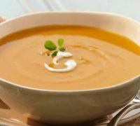 فوت وفن های مهم برای خوش طعم کردن سوپ خوشمزه