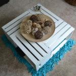 آموزش ساخت میز جلوی مبل دست ساز