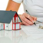 نحوه و اصول خرید خانه