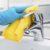 اشتباهاتی برای تمیز کردن سرویس بهداشتی