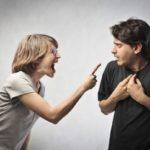 راهکارهایی برای برخورد با مدیر گستاخ و بی ادب