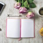 چیدمان عکاسی با این ۵ ترفند ساده اما حرفه ای