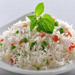 پخت برنج | فوت وفن هایی که برای پخت برنج باید بدانید