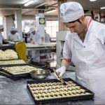 پخت کیک و شیرینی | فوت و فن های برای پخت کیک و شیرینی