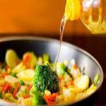 آشپزی آسان | فنونی برای آشپزی آسان و راحت