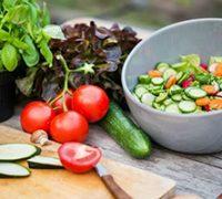 طبخ سبزیجات | روش های مختلف برای طبخ سبزیجات