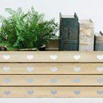 آموزش ساخت جعبه ی رمانتیک+تصاویر