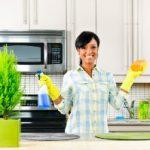 نکاتی ایمنی ساختمان برای پیشگیری از حوادث در منزل