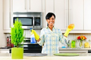 فواید و نگهداری گیاهان آپارتمانی
