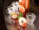 انواع نوشیدنی هایی برای فصل پاییز