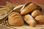 چگونه از نان نگهداری کنیم که بیات نشود؟