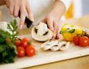 فوت و فن های آشپزخانه ای ( خواندن این نکات خانه داری به همه کدبانو ها توصیه می شود )