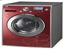 ۸ اشتباه در استفاده از ماشین لباسشویی
