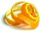 چطور پوست پرتقال را به شوینده تبدیل کنیم؟