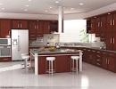 چگونه به سادگی به آشپزخانه مان نظم دهیم ؟!