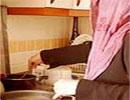 اشتباهات رایج در آشپزی افراد که مطمئنا خیلی از آنها را نمی دانید !