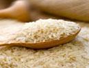با خیس کردن برنج کدام یک از ویتامینهای آن از بین میرود؟