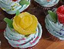 ترفند های پخت کیک خانگی