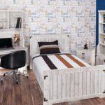 اصول نگهداری و تمیز کردن تشک تخت