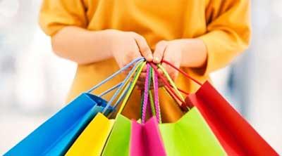 راهنمای خرید کردن | برای خرید کردن برنامه ریزی کنید