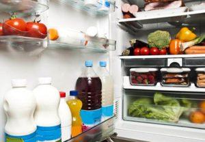 نگهداری نکردن این ماده های غذایی در ظروف پلاستیکی