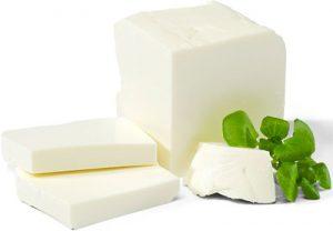 چگونه از پنیر نگهداری کنیم که خراب نشود؟