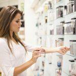 تکنیک هایی مهم در هنگام خرید عطر