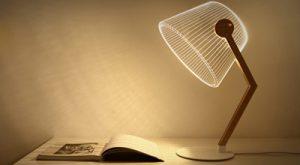 نکاتی برای خرید چراغ مطالعه