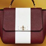 آشنایی با ترفندهایی برای نگهداری از کیف دستی