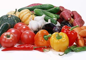 این مواد غذایی را درون یخچال نگهداری نکنید