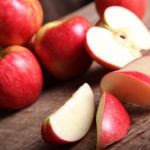 روش های نگهداری صحیح از سیب درختی