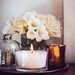 راهکارهای خوشبو کردن خانه و وسایل