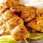 نکاتی مهم برای پخت جوجه کباب حرفه ای