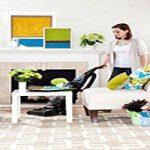 ۱۰ نکته مهم و اصولی برای تمیزکاری خانه