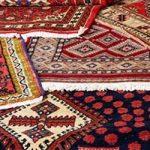 برای خرید قالی و فرش چه مسائلی را باید در نظر بگیریم؟