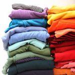 راه کار های صحیح شست و شوی و نگهداری لباس های زمستانی