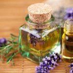 نحوه و ایده هایی جالب برای ساخت عطر در خانه