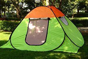 راهنمای خرید چادر مسافرتی