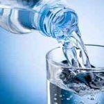 روش های صرفه جویی آب در خانه
