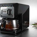 نکاتی مهم و اصولی برای خرید دستگاه قهوه ساز