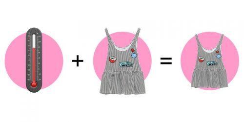 آب رفتن لباس