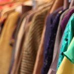 تکنیک هایی برای رفع مشکل آب رفتن لباس