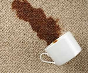 لکهگیری فرش
