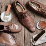 ۱۱ روش نگهداری و تمیز کردن محصولات چرمی