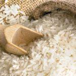 چه کار کنیم برنج شپشک نزند؟ اگر برنج شپشک زد، چه کنیم؟