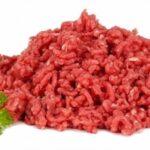 آنچه که مادران راجع به گوشت چرخ کرده باید بدانند