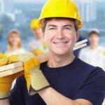 برای ورود به مشاغل فنی به چه مهارت هایی نیاز دارید؟