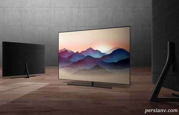 فواید یک تلوزیون هوشمند